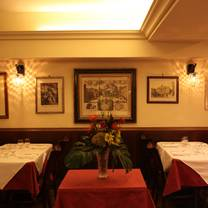 photo of il figo ingordo restaurant