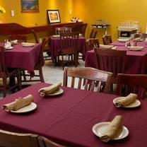 photo of o sole mio restaurant - philadelphia restaurant