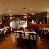 photo of tarry tavern restaurant