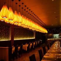 foto von indian burrp restaurant