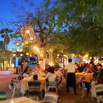 foto de restaurante la golondrina