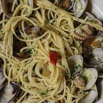 photo of san lorenzo restaurant
