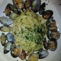 photo of vincenzo trattoria - idaho restaurant