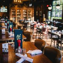 photo of thirsty lion gastropub & grill - chandler restaurant