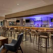 woodward's bar + kitchenのプロフィール画像