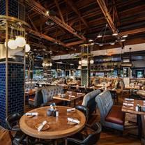 photo of king's fish house - san jose restaurant