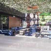 foto von new york steakhouse restaurant