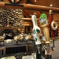 photo of 680 north restaurant restaurant