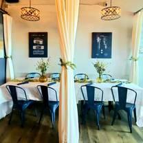photo of flavour kitchen & wine bar restaurant