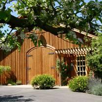 foto von de la montanya winery restaurant