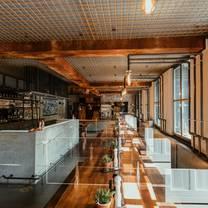 foto von eila tasting center restaurant