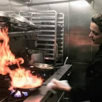 foto von monticello at red bank restaurant