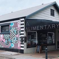 photo of alimentary eatery restaurant