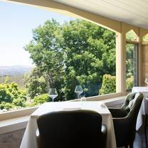 photo of hardy's verandah restaurant restaurant