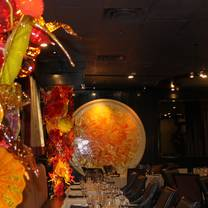 photo of camille's restaurant restaurant