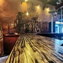 foto von el taquito restaurant
