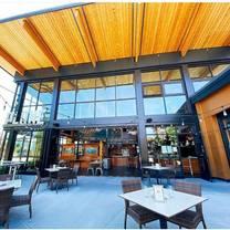 photo of seaplane kitchen + bar restaurant