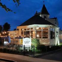 photo of founders house pub & patio restaurant