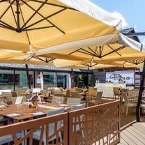 photo of san carlo fiorentina restaurant