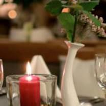 photo of restaurant campioni restaurant