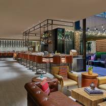 photo of toro latin kitchen + lounge restaurant