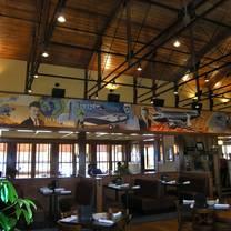 photo of doolittles woodfire grill - fargo restaurant