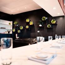 photo of kabooki sushi - orlando restaurant