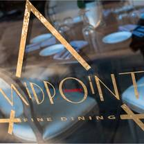 photo of midpoint istanbul fine dining - new haven restaurant