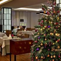 photo of event location waldorf astoria berlin restaurant