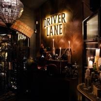 beneath driver laneのプロフィール画像