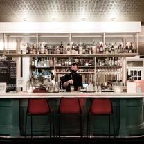photo of fairouz cafe restaurant