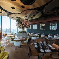 photo of 20 stories restaurant restaurant