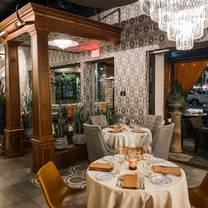 photo of bandolero cocina de mexico restaurant