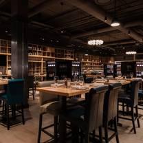 photo of sixtyfour - wine bar & kitchen restaurant