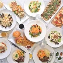 photo of 30 main restaurant