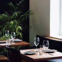 photo of dana eating house restaurant