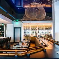 photo of copperfish kitchen restaurant
