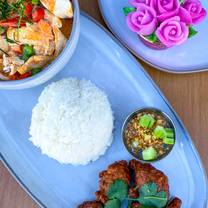 photo of re:her | ruam mitr restaurant