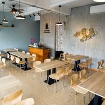 photo of dt steak house restaurant