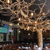 photo of palominos - providencia restaurant