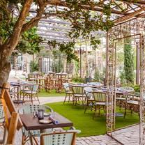 photo of elisabetta's ristorante- west palm beach restaurant