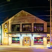 photo of 501 prime restaurant