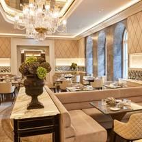 foto von schwarzreiter restaurant restaurant