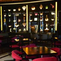 foto de restaurante cantina la no.20 - monterrey