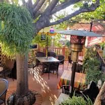 photo of joselito's mexican food restaurant