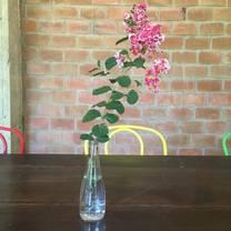photo of burrow café - antipolo restaurant