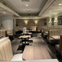 photo of massimo's - fremont restaurant