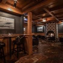 photo of del rey at villa royale restaurant