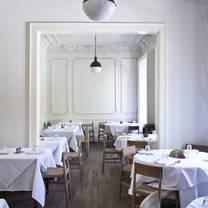 foto de restaurante casa virginia mónica patiño