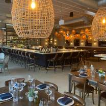 photo of doya restaurant